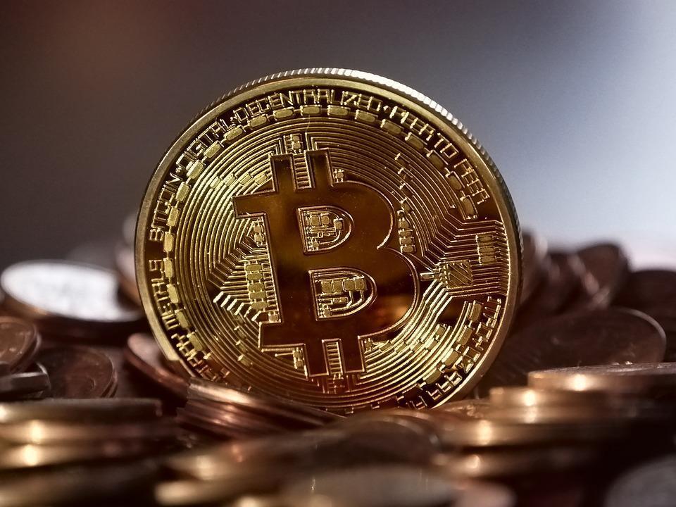 bitcoin broker vergleich